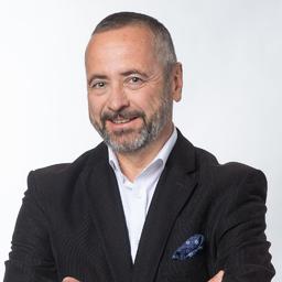 Daniel Thomas Wüest - Belsoft Infortix AG - Pfäffikon SZ