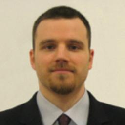 Milan Ratkovic