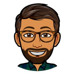 Carlos Pestana's profile picture