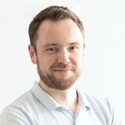 Jens Hummelt's profile picture