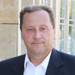 Ralph Woern