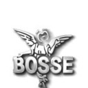Jens Bosse - Köln
