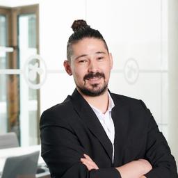 Fatih Akyildiz's profile picture
