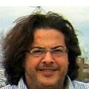 Salvador fernandez Cabrera - barcelona