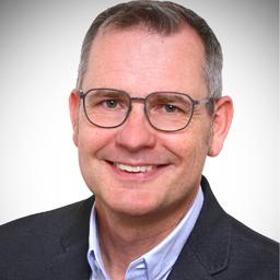 Ronald Claaßen's profile picture
