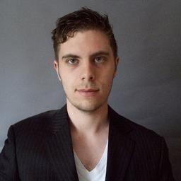 Max Baudasch's profile picture