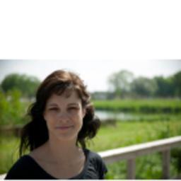 Nicole Horn - nhUmweltgeologie - Berlin