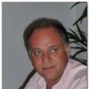 FRANCISCO RUIZ RODRIGUEZ - ALICANTE