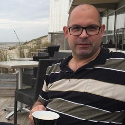 Christoph Reeber - FinTech Group AG - Frankfurt am Main