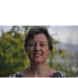 Cornelia Stromeyer - Praxis für Kinesiologie & Augenschulung - Zürich