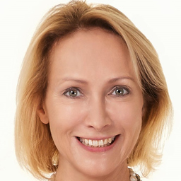 Dr. Silvia Heise-Grubner - C3 Ethics Austria GmbH - Wien