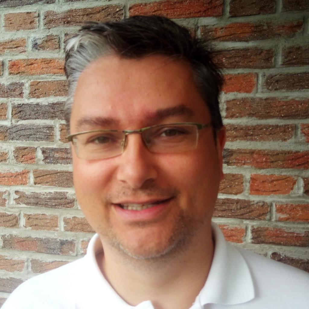 Marc Sperfeld's profile picture