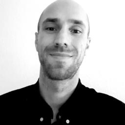 Richard Beez's profile picture