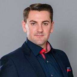 Sergej Hopfauf - H.S. Hausverwaltung UG - Dornstetten