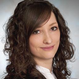 Julia Graben - Tent Dimensions GmbH - Mendig