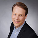 Matthias Nagel - Düsseldorf