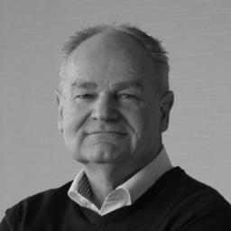 Rolf Brunold - ROLF BRUNOLD - Bassersdorf