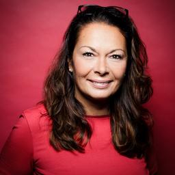 Corinna Refke-Ditscheid's profile picture