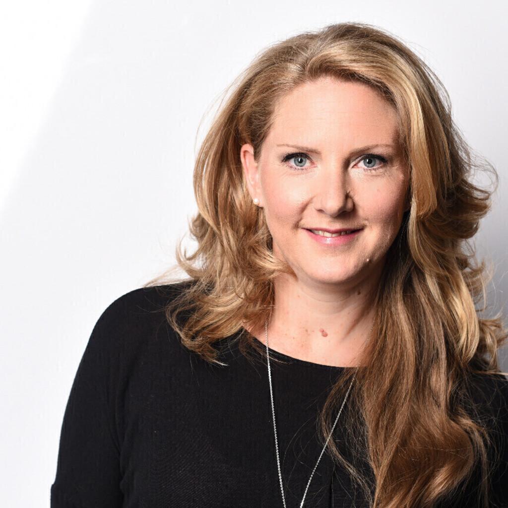 Dipl. Ing. Eva Sander   Selbstständig als Innenarchitektin   Eva ...