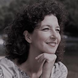 Sandra Fritschi-Perna