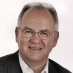 Jürgen Kassin - Lausitzer Rundschau - Kolkwitz