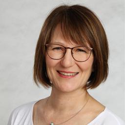 Stephanie Sierig - GIBIS+SIERIG Ingenieure GmbH &Co. KG - Pocking