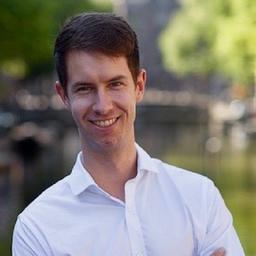 Jonathan Kollmar's profile picture