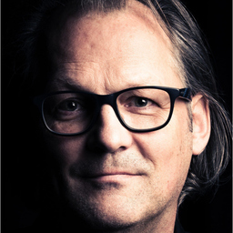 Christoph Zulehner - SEGES Health Care Consulting - Ried im Innkreis