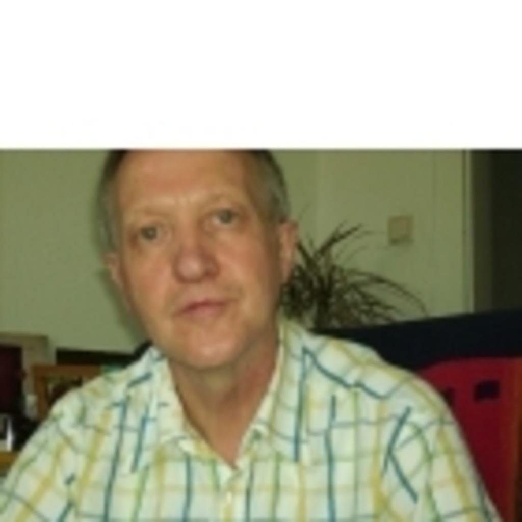 Bernhard Kessels - stellvertretender Gruppenleiter - PLG | XING