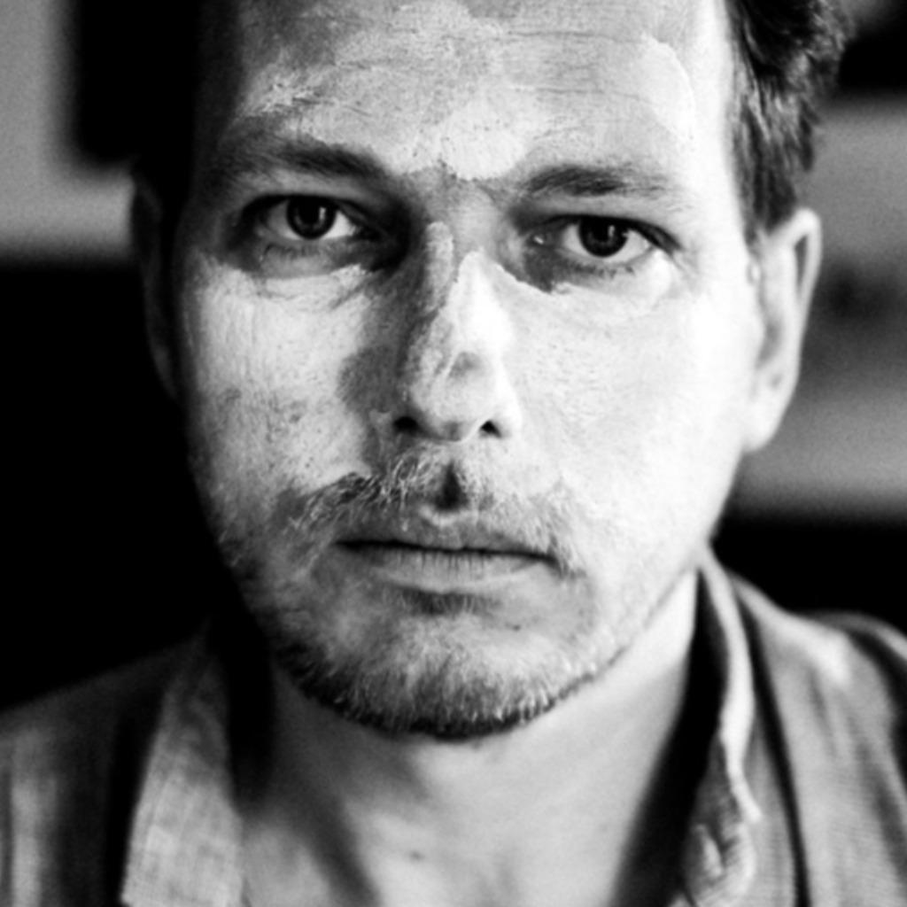 Hardin Kirsch's profile picture