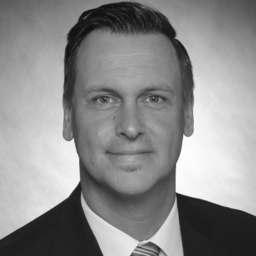 Steffen Blatz's profile picture