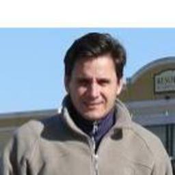 Martin M. Diaz - Freelancer - Buenos Aires