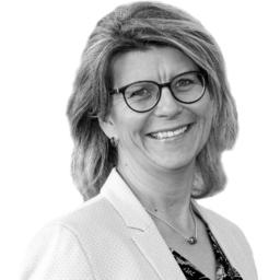 Mareike Achterberg - Agentur Eselsohr -  Marketing | Web | Text | Grafk - Sonthofen im Allgäu