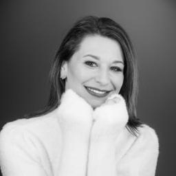 Mag. Sabine Lacher - LDD Communication GmbH - Oberweis/Gmunden