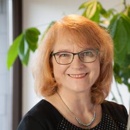 Christine Maurer - cope OHG - Heppenheim