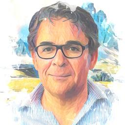 Thomas Aigner