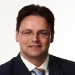 Dr. Georg Menz - Open Networks GmbH - Wien