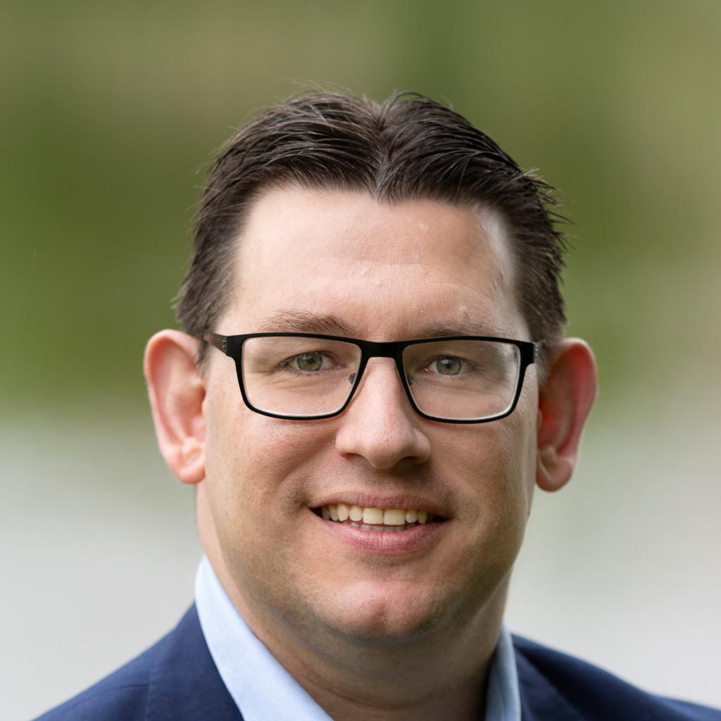 Henri Busker's profile picture