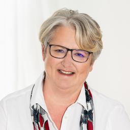Claudia Ehrenfeuchter