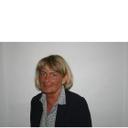Christa Becker - München