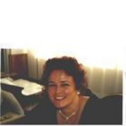 Sonja Angelika Cabrera González - Forum Filatélico, S.A. - Puerto de la Cruz