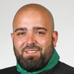 Baris Buhse's profile picture