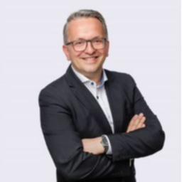 Tobias Stenzel