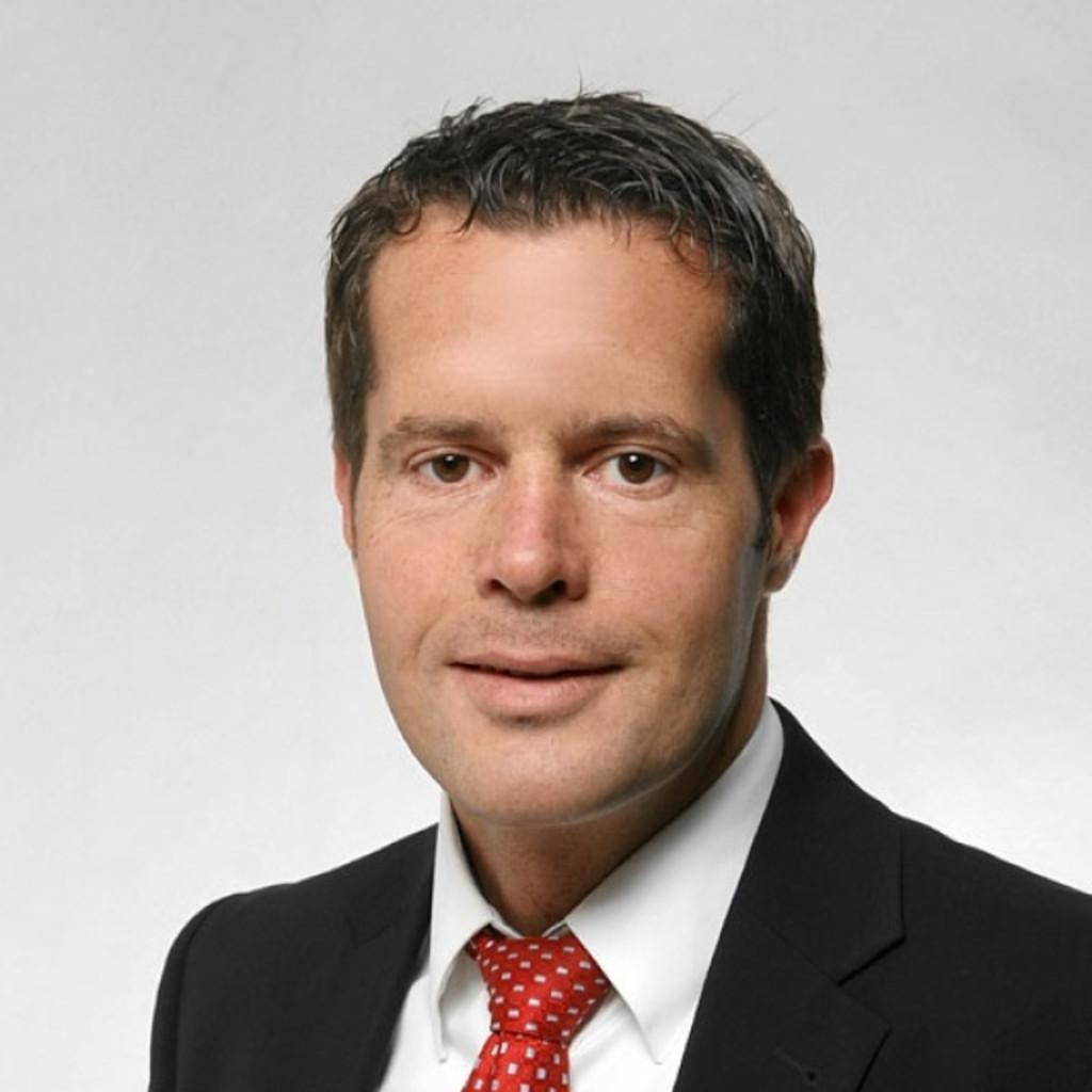 Dkb Deutsche Kreditbank Ag Home: Relationship Manager Für Sparkassen Und S