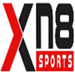 Mag. Mr Javed - Xn8 Sports - Manchester