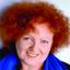 Edith Stork - Oberursel