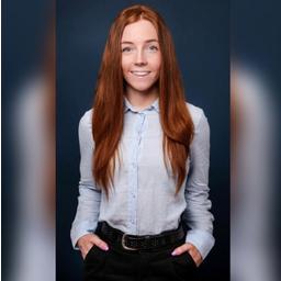Vivien Brennecke's profile picture