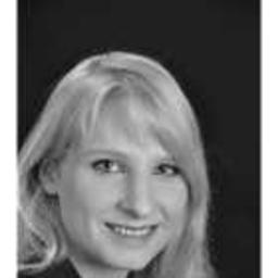 Katharina schmid innenarchitektur hochschule rosenheim for Innenarchitektur frankfurt praktikum