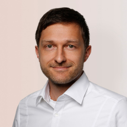 Rainer Spatzier-Beck - KUKA Deutschland GmbH - Augsburg