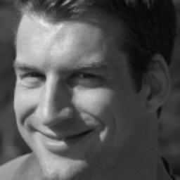Sven Fischer - IT- und SAP-Beratung - Bensberg